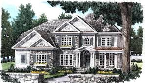 new construction virginia beach. Perfect Construction New Home Construction Homes  Virginia Beach Chesapeake Norfolk  Portsmouth VA To Construction Beach S