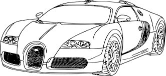 Small Picture Free Printable Bugatti Coloring Pages For Kids At Page zimeonme