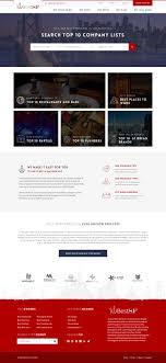 Best Web Design Firms 2015 Web Design Development Company Mobile Appliaction Design