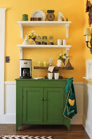 Kitchen Coffee Bar 23 Best Coffee Station Ideas And Designs For 2017