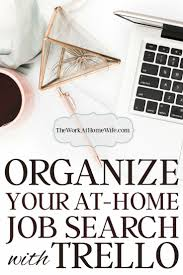 17 best images about work from home ideas work from feel like your job search is out of control learn how you can help keep