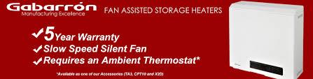 fan assisted storage heaters. adl fan storage heater assisted heaters