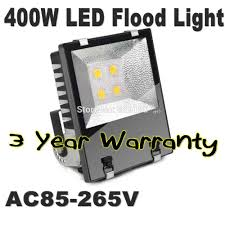 Where To Buy Led Flood Light Singapore Buying From Manufacturer 400w Available Outdoor Led Flood