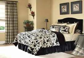 Small Black And White Bedroom Small Black And White Bedroom Ideas Black And White Bedroom