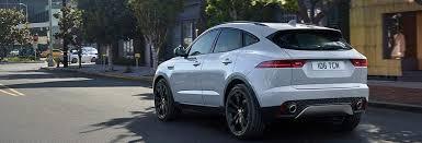 2018 jaguar colors. simple colors new 2018 jaguar epace white color car photo with jaguar colors y