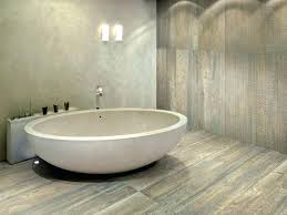 4x4 wall tile medium size of shower wall tile ceramic tile colors bathroom tile bathroom floor