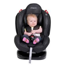 car chair car seat for newborn baby girl britax baby car seat best car seats best