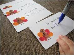 17 Best Cayce Kidz Thanksgiving Cards Images Crafts For Kids