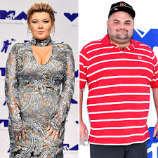 Amber Portwood Walks Out of 'Teen Mom OG' Over Gary Shirley's Wife