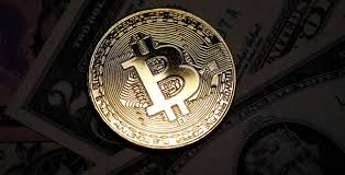 Why bitcoin is destined to become a niche asset december 2017. Want To Invest In Bitcoin Read These 7 Warnings From Rbi Before You Risk Losing Your Money