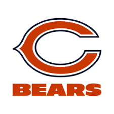 Chicago Bears Logos History & Images | Brands & Logos History