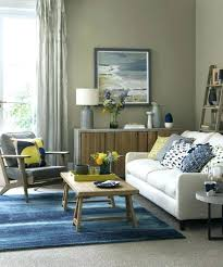 decoration what colour curtains go with brown sofa and cream walls modern 53 living rooms