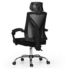modern ergonomic office chairs. Perfect Modern Ergonomic Office Chair  Hbada Modern Highback Desk Reclining Mesh  With With Chairs E