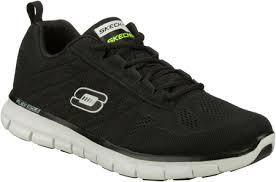 skechers running shoes for men. skechers sport shoes mens running for men