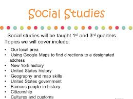 Map Study 1. RUSSIA Map Worksheet Free To Print PDF File Geography ...