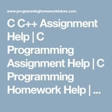programming assignments help is the best assignment help provider programming assignments help is the best assignment help provider in the united kingdom our online assignment writing help uk is especially dedica