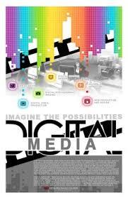 10 Best Digital Art Contest Flyer Ideas Images Digital