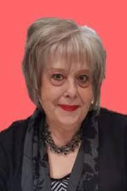 Agent profile for Joan Richter