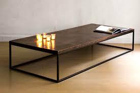 coffee table coffee table teak image danish reclaimed tables ou from kijiji patio furniture nanaimo source awesome kijiji patio furniture nanaimo