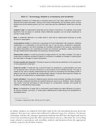 100 Junior Product Manager Resume Resume Template For