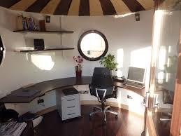 office pod furniture. Office Garden Pod. Pod Furniture