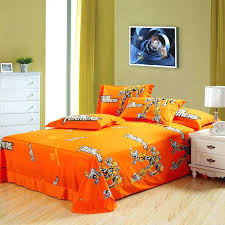 transformers bedding sets transformers bedding twin blebee transformers cotton duvet cover bedding sets twin full queen