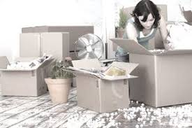 What Is Included In A Job Relocation Package