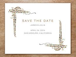 save the date template free download save the date templates free download templates save the
