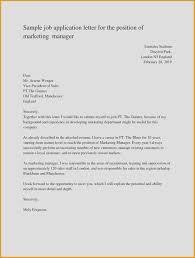 Resume For Bank Teller Beautiful Resume Format Sample For Job