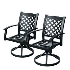 aluminum chairs philippines spurinteractive com full size of chair beautiful cool folding lounge got here with patio web