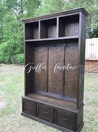 Entryway Bench With Shoe Storage And Coat Rack Stunning Mudroom Bench With Shoe Storage Coat Rack And Storage Compartments