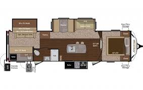 26 forest river fifth floor plans trends home design images forest river flagstaff floor plans in addition rv floorplans double bed further sierra travel trailer floor