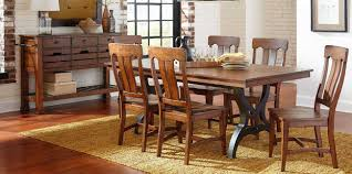 old brick furniture. At Old Brick Furniture We Have Dining Room To Fit Any Home, Whether It\u0027s A Simple Or An Elaborate Formal Room. F