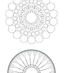 Create Name Coloring Pages At Getdrawingscom Free For Personal