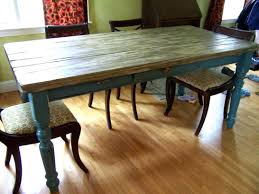weathered wood dining table. Top 70 Terrific Gray Dining Room Set Grey Wood Table Round Clearance Furniture Inventiveness Weathered F