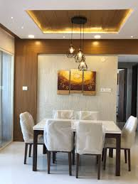 Creative Bedroom Ceiling Design Weve Seen Our Fair Share Of Creative Ceiling Design Ideas