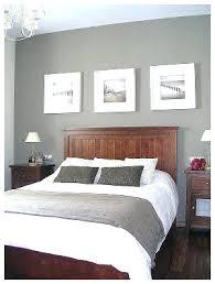 dark purple paint colors for bedrooms. Best Purple Paint Colors For Bedroom Dark Bedrooms