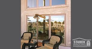 patio door picture
