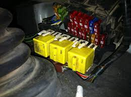 300tdi electrical no headlights power to relay or some dash click image for larger version 1341 jpg views 6667 size 85 9