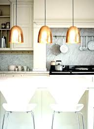 houzz lighting fixtures. Houzz Bathroom Lighting Fixtures Light Lowest Price Recessed . H