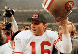the loop pop quiz twin cities file in this jan 28 1990 file photo san francisco 49ers