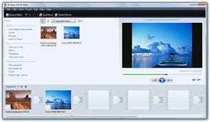 Windows Learn To Video Movie Burn Maker Converter With How Dvd