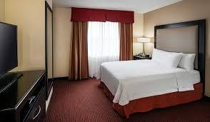Homewood Suites By Hilton ™ Anaheim Main Gate Area Disneyland Best 2 Bedroom Suites In Anaheim Ca