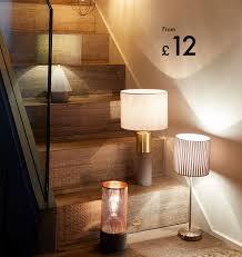 shop table lamps shop table lamps
