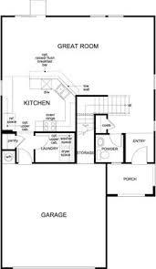 kb homes floor plans. Perfect Homes KB Homes 1768 Floor Plan Via Nmhometeamcom For Kb Plans R