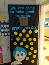 cool door designs for school. Collection In Cool Door Designs For School With 25 Best Disney Bulletin Boards Ideas On Pinterest Doors N