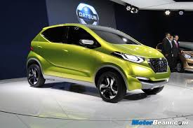 new car launches at auto expo 2014New Car Launches In India In 2016  Upcoming Hatchbacks