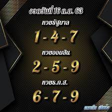 LottoVIP598 (@lottovip598)