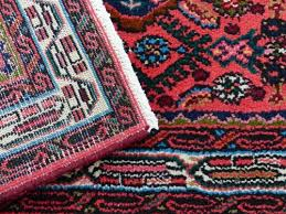 Top 10 Most Expensive Rugs in the World Insider Monkey