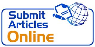 Hasil gambar untuk online submission